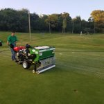 Image for the Tweet beginning: More #dryject demos today around