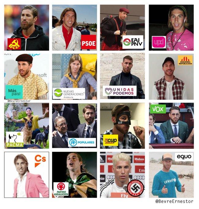 10-N  Elecciones,   Sondeo Plazoletero  - Página 6 EIyv-6qXYAAgxlM?format=jpg&name=small