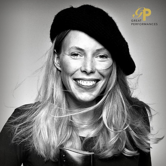 Happy Birthday to Joni Mitchell! What\s your favorite song by the iconic singer? : Norman Seeff