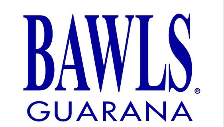 Just received my @BAWLSGuarana sponsorship confirmation! 🙌   I sip Bawls daily. Go give them a follow! https://t.co/9ClrFFx6NJ