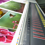 Image for the Tweet beginning: The #PrintIndustry is constantly evolving
