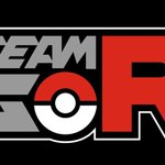 Team GO Rocket-leiders verschijnen in Pokémon GO https://t.co/j9l64U4zu5