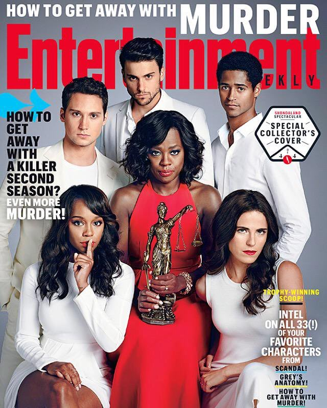 Memories!! This is how we began #HTGAWM #Keating5 #TBT <br>http://pic.twitter.com/PspapIQEUm