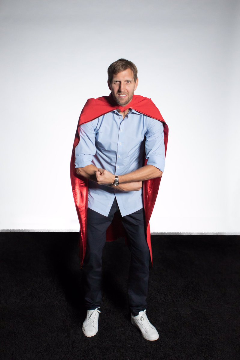Today is #CapeDayNTX! Let's celebrate all the superheroes @Childrens Health fighting bravely for a better tomorrow! http://bit.ly/capeday2019#ChooseChildrensHealth