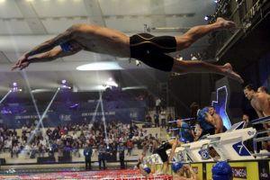 Tourism> Event > International Swim League Broadens the Sport's–  #touris