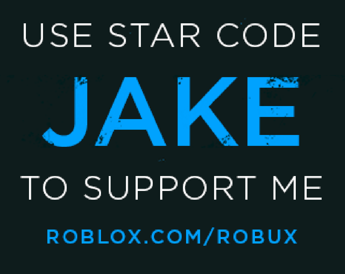 Jake On Twitter Everyone Use Star Code Jake And Then Give Me The