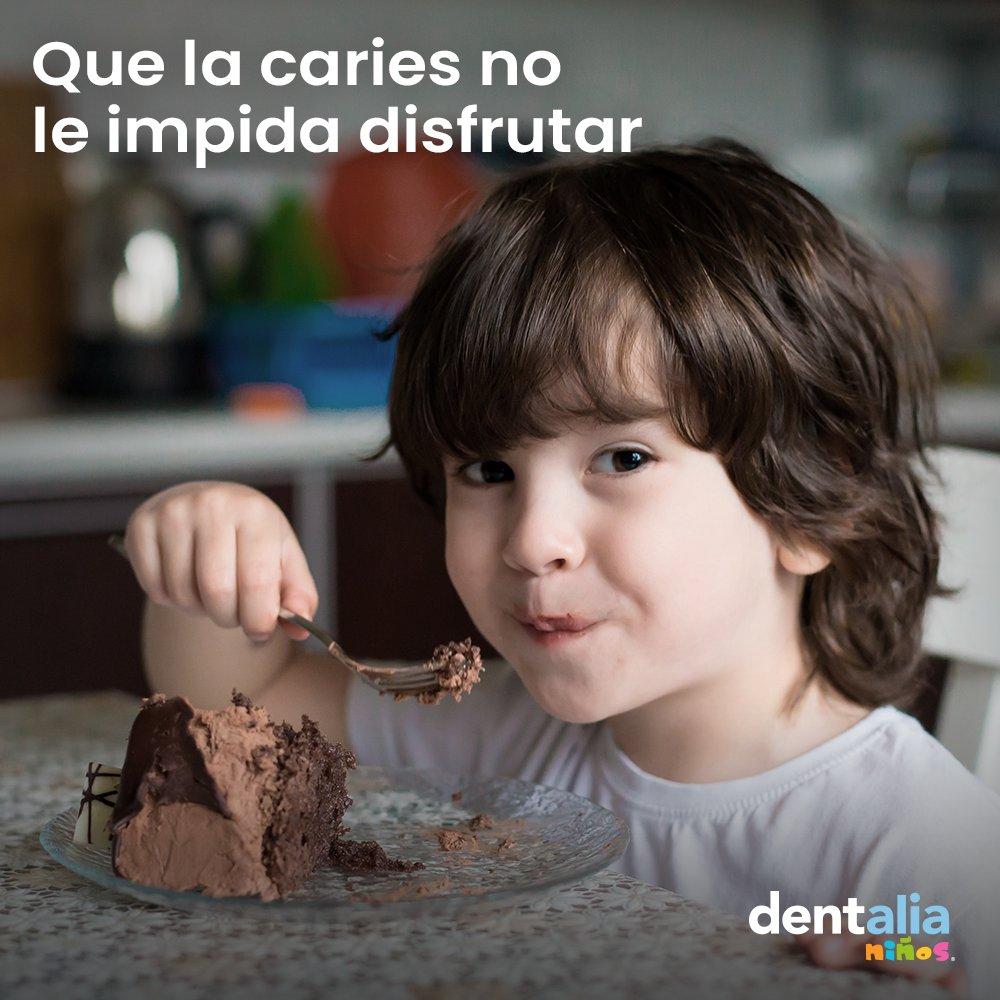 🦷Donde termina el trabajo del ratón de los dientes, empieza el nuestro. dentalia® niños, la mejor atención para tus hijos.✨ https://t.co/xwaxhoqUcA