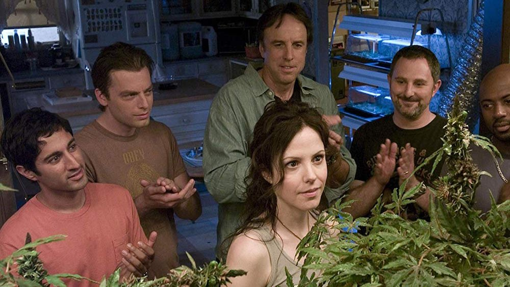 @consequence's photo on #Weeds