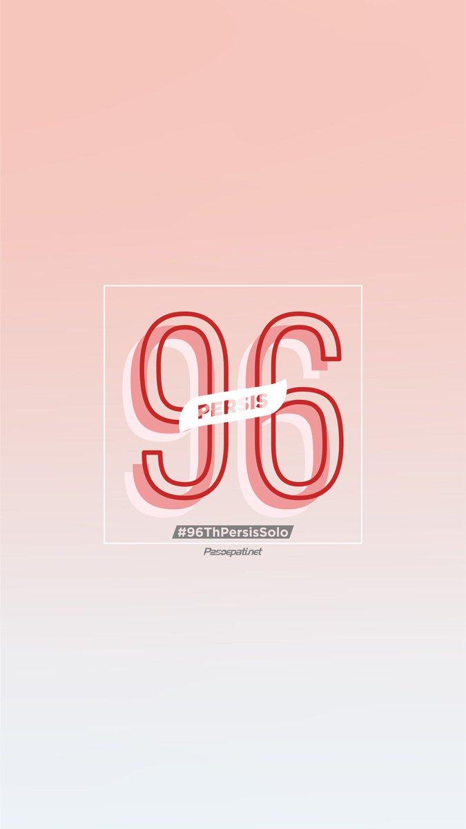 Happy Birthday Persis yang ke-96 Tahun. #96thpersissolo https://t.co/B0gFqsIAfn