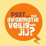 Image for the Tweet beginning: Geen slecht idee: een NL
