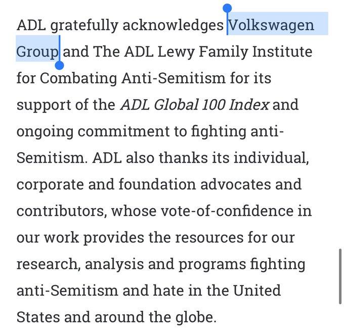 @makowski_m @ADL Danke Volkswagen https://t.co/2iwfnS5i9W