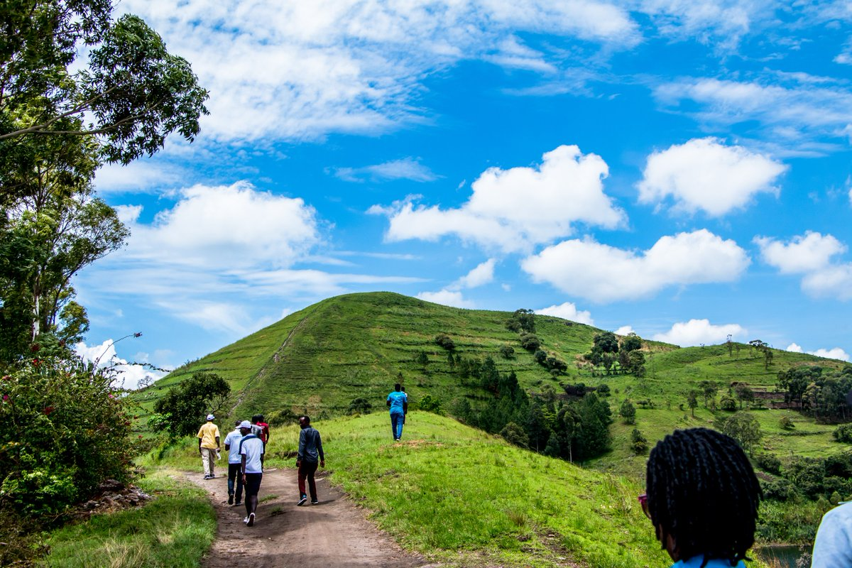 Life begins at the end of your comfort zone. do you know what that means? #goolconnect is here to make your life easy to find for you a suitable destination #travel #newplaces #discover #NaturePhotography #visitUganda #thepearlpic.twitter.com/S8lPD6hx0q