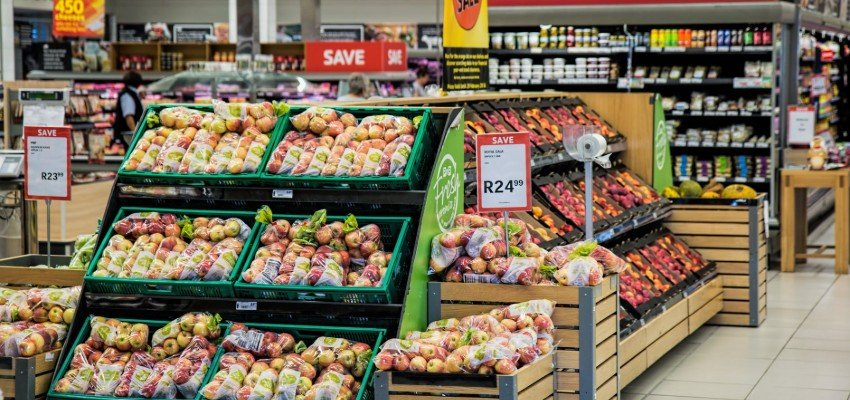 test Twitter Media - How #ArtificialIntelligence and advanced analytics tools are propelling growth in the CPG sector (#retail)   https://t.co/RjMuF3JpvH   CC @darioandriani @Fabriziobustama @enricomolinari @antgrasso @lindagrass0 https://t.co/mupJydSqHX