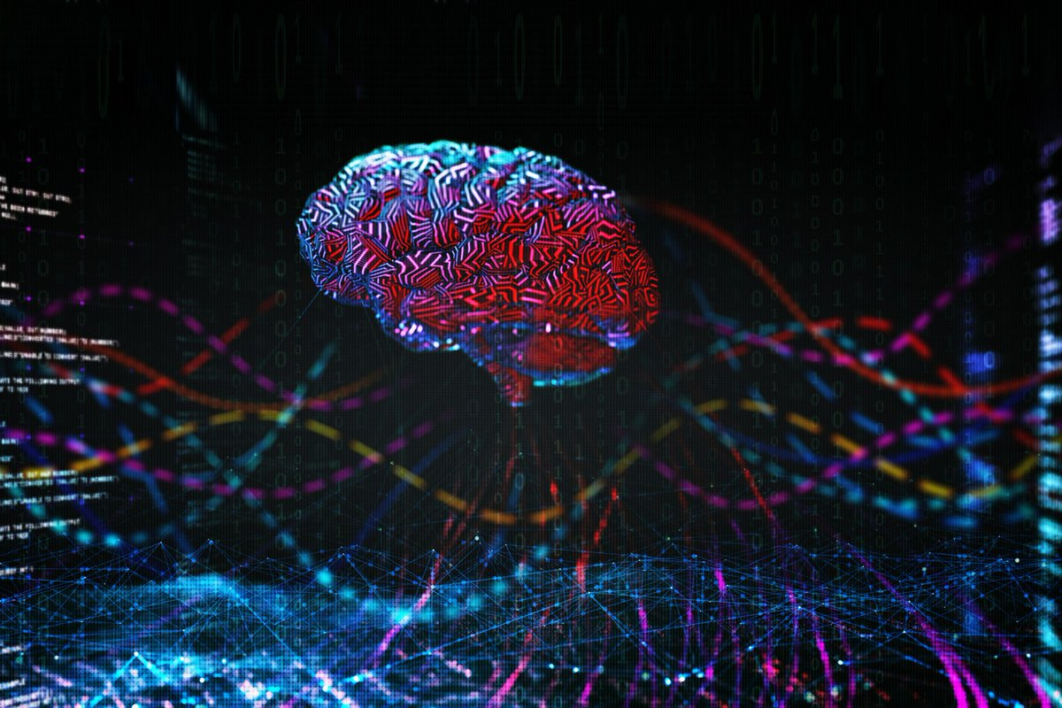 test Twitter Media - 3 Ways #ArtificialIntelligence Has Sparked #Marketing and #Sales Transformation https://t.co/8qMzGVpd3N Thanks for sharing @finity_ai https://t.co/RpGO8zjJyW