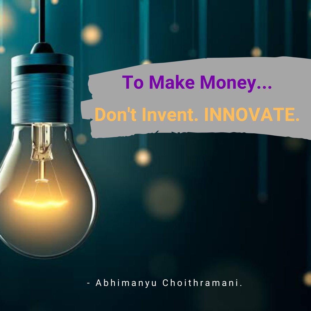 AbhimanyuChoith photo