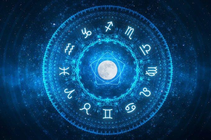 Horoscope for Nov. 22, 2019: Happy birthday Terry Gilliam; Scorpio, hard work scores rewards