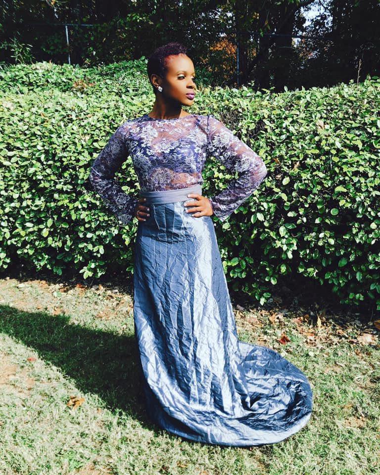 MelissaShantea on Twitter: #fashiondesign  #makeup #makeupartist #makeuplife #fashion #fashiondesigner #fashiondesign #magazinecover #cosmetics #photography #newbeginnings #queen #blackgirlmagic #blackgirlsrock #melaninpoppin #baldwomen #baldbabe #shorthair #blogger #fashiondaily #fashionblog…