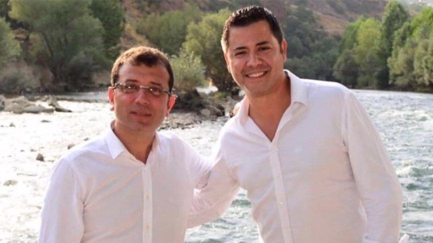 """Cengiz Alçayır on Twitter: """"Çünkü; 1)Murat Ongun ile OdaTV sahibi Soner Yalçın """"etle tırnak"""" gibidir, Ongun'un o makamı kaybetmesini asla istemez. 2)OdaTV yazarı S. Önkibar'ın bu mesajları Oda TV üzerinden değil de"""