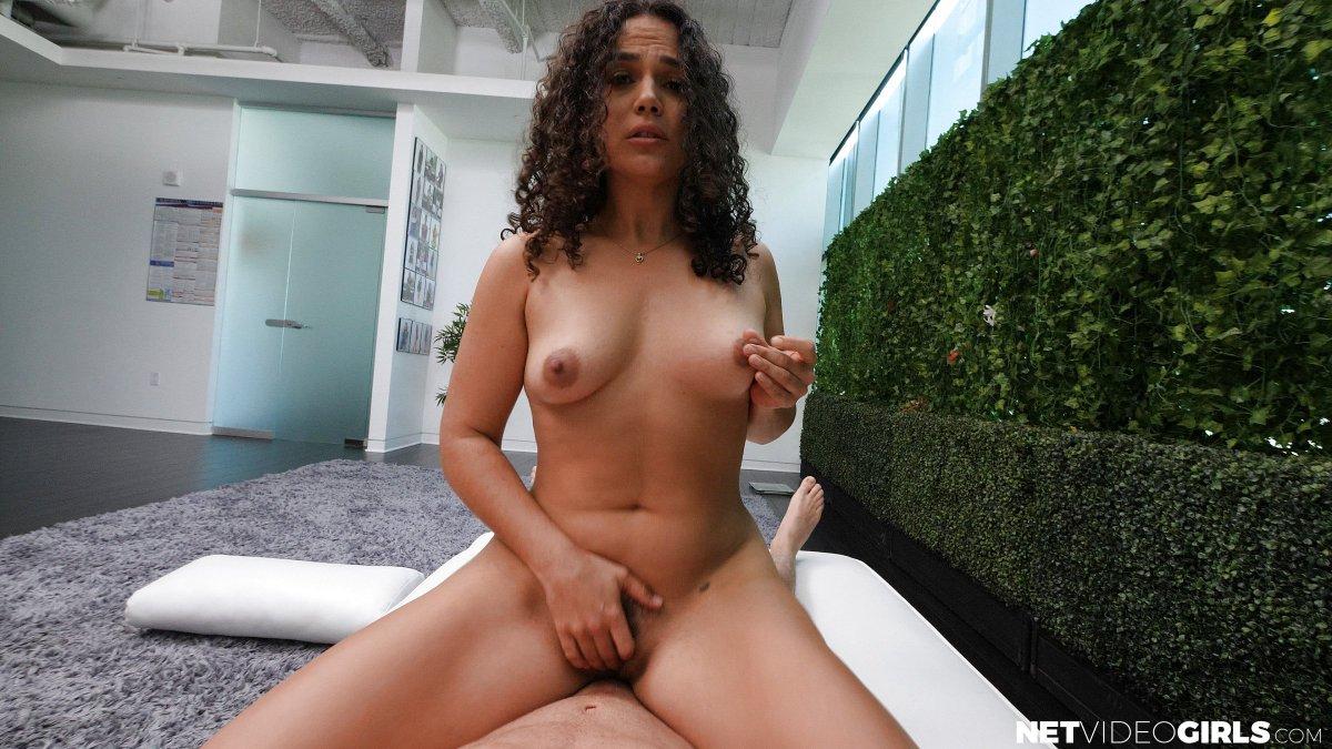 net-video-girls-black-asian-wife-porn-videos