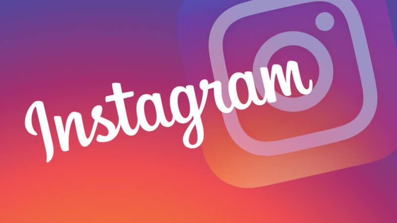 #Hipismo - Síguenos en #Instagram con nuestras fotos y videos: https://www.instagram.com/haras_elcentauro/?hl=es-la…