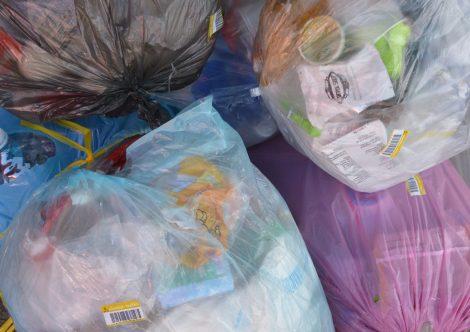 Raccolta differenziata rifiuti, il modello virtuoso di Santa Caterina Villarmosa - https://t.co/bDEbCkx2LC #blogsicilianotizie