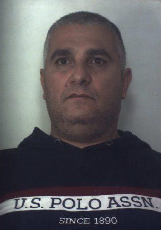 Bloccato con un carico di cocaina, disoccupato arrestato dai carabinieri - https://t.co/GBz0WMZYxk #blogsicilianotizie