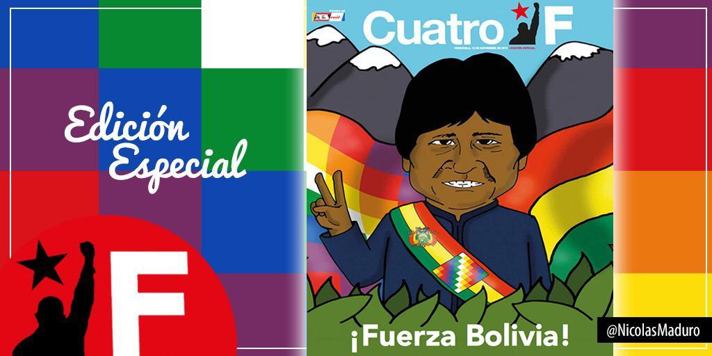 Brasil - Venezuela crisis economica - Página 9 EJ-xyI0W4Ac9m6K