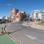 Image for the Tweet beginning: El Ayuntamiento consigue un acuerdo