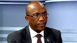 Auditor-General Kimi Makwetu says none of the State- Owned Entities has obtained a clean audit in the 2018/2019 financial year. He says in total the SOEs have incurred about one-point-four-billion-rand in irregular expenditure ...#sabcnews