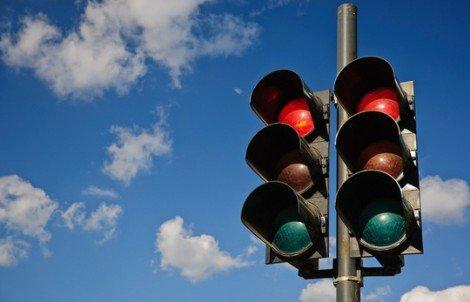 Mobilità sostenibile, arrivano a Palermo i semafori 'intelligenti' - https://t.co/B9dYmBEKOF #blogsicilianotizie