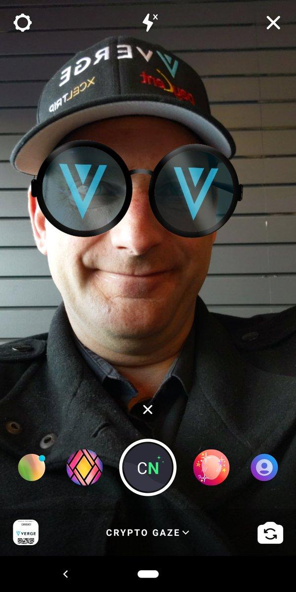 vergecurrency photo