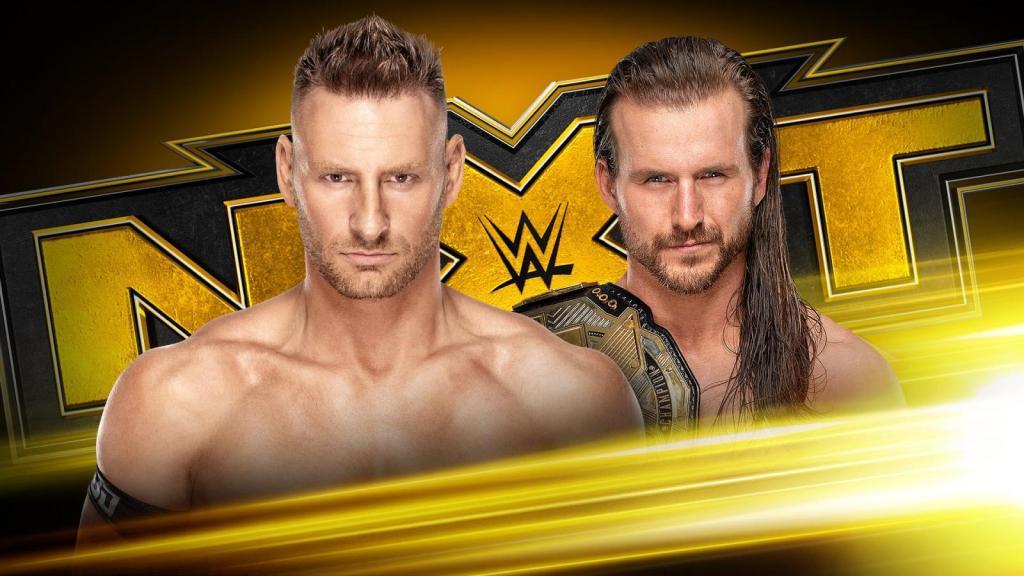 Triple H Not Interested In Wrestling At Survivor Series