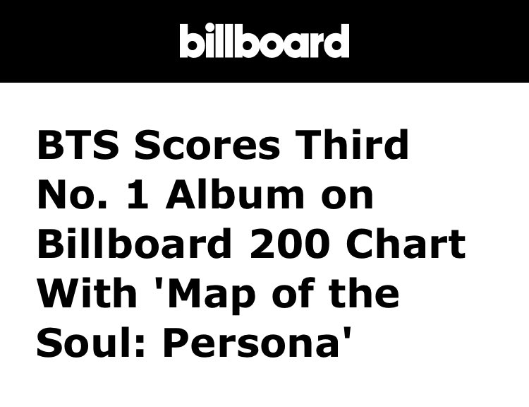 10 guinness records world,best selling album in 2019,sold out stadium after stadium,having the most songs on top 10 itunes,the most awarded artist in 2019,74.6M in 24h,whole discography charting worldwide,3 no 1 on BB200,multiples entries on hot100. should i continue? #ThisIsBTS