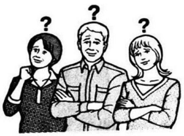 東京新聞「前夜祭の参加者は『会場はぎゅうぎゅうで五千円は高い。ぼったくりかと思った』とこぼした」 https://www.tokyo-np.co.jp/article/politics/list/201911/CK2019111502000279.html… ↓ 東京新聞「常識的にニューオータニでの大宴会が一人五千円で済むはずがない」 https://www.tokyo-np.co.jp/article/politics/list/201911/CK2019112002100022.html…