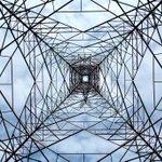 Image for the Tweet beginning: Veränderte Energieflüsse bedingen bessere Koordination