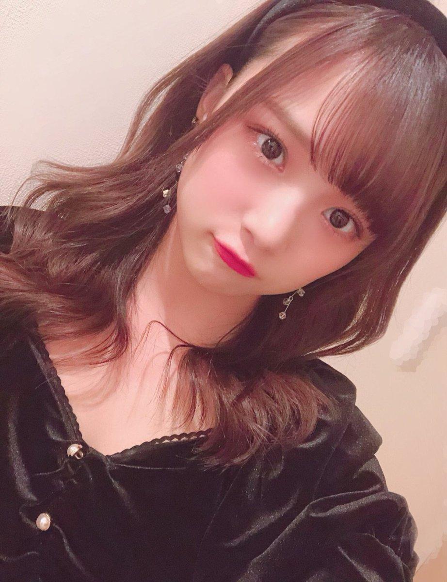 【Blog更新】 新しいもの。稲場愛香: こんばんは!昨日は!NHKプレミアムドラマ…  #juicejuice