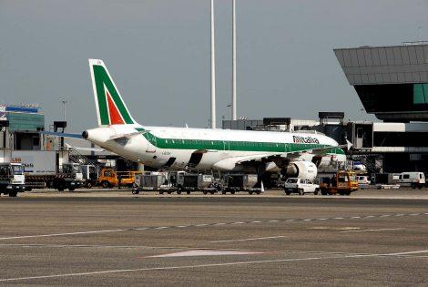Caro voli, da Milano a Palermo oggi si pagano fino 451 euro - https://t.co/lvIdq1o4Eb #blogsicilianotizie