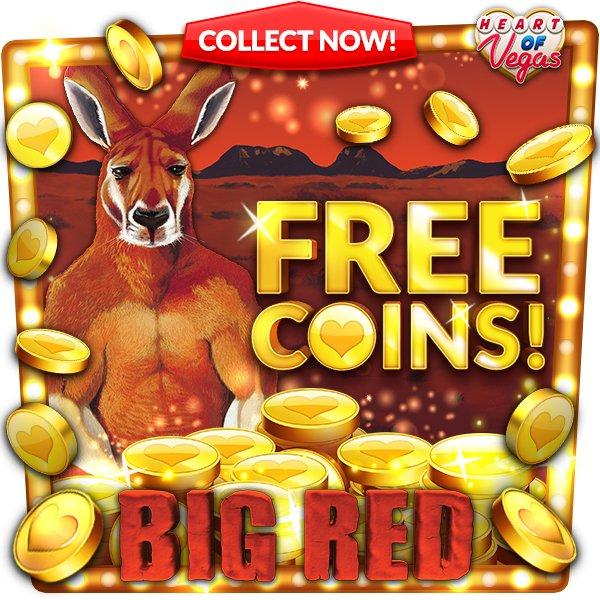 Best Free Online Games Solitaire【vip】pompeii Slots Online