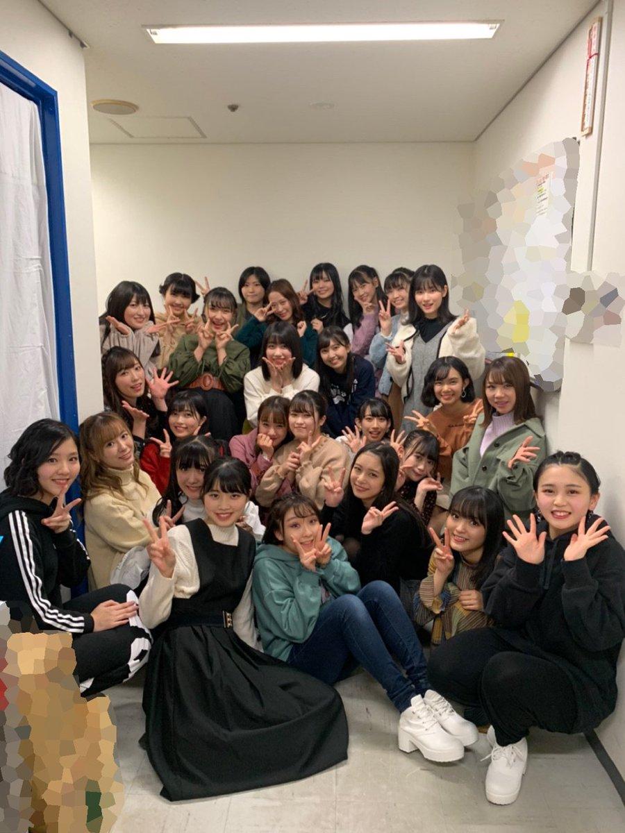 【13期14期 Blog】 Re Born。 加賀楓:…  #morningmusume19
