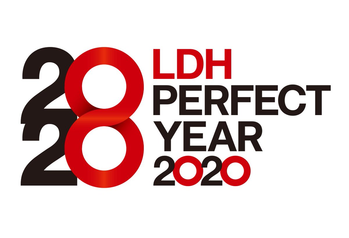 LDH PERFECT YEAR 2020🔥Season① IGNITION・EXILE PERFECT LIVE・今市 登坂 ドームツアー・劇団EXILE 総出演舞台・E-girls PERFECT LIVE・THE RAMPAGE アリーナツアー・BALLISTIK BOYZ ホールツアー💫Season② IMAGINATION・FANTASTICS アリーナツアーand more...