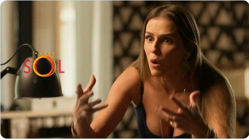 #Rating🇺🇾19/11Lo mas visto de canal @teledoce fue  #TratoHechoUruguay con 11.3 pts de rating. Destaca la novela brasileña #NuevoSol  con 10.6 pts.Fuente: Kantar Ibope Media