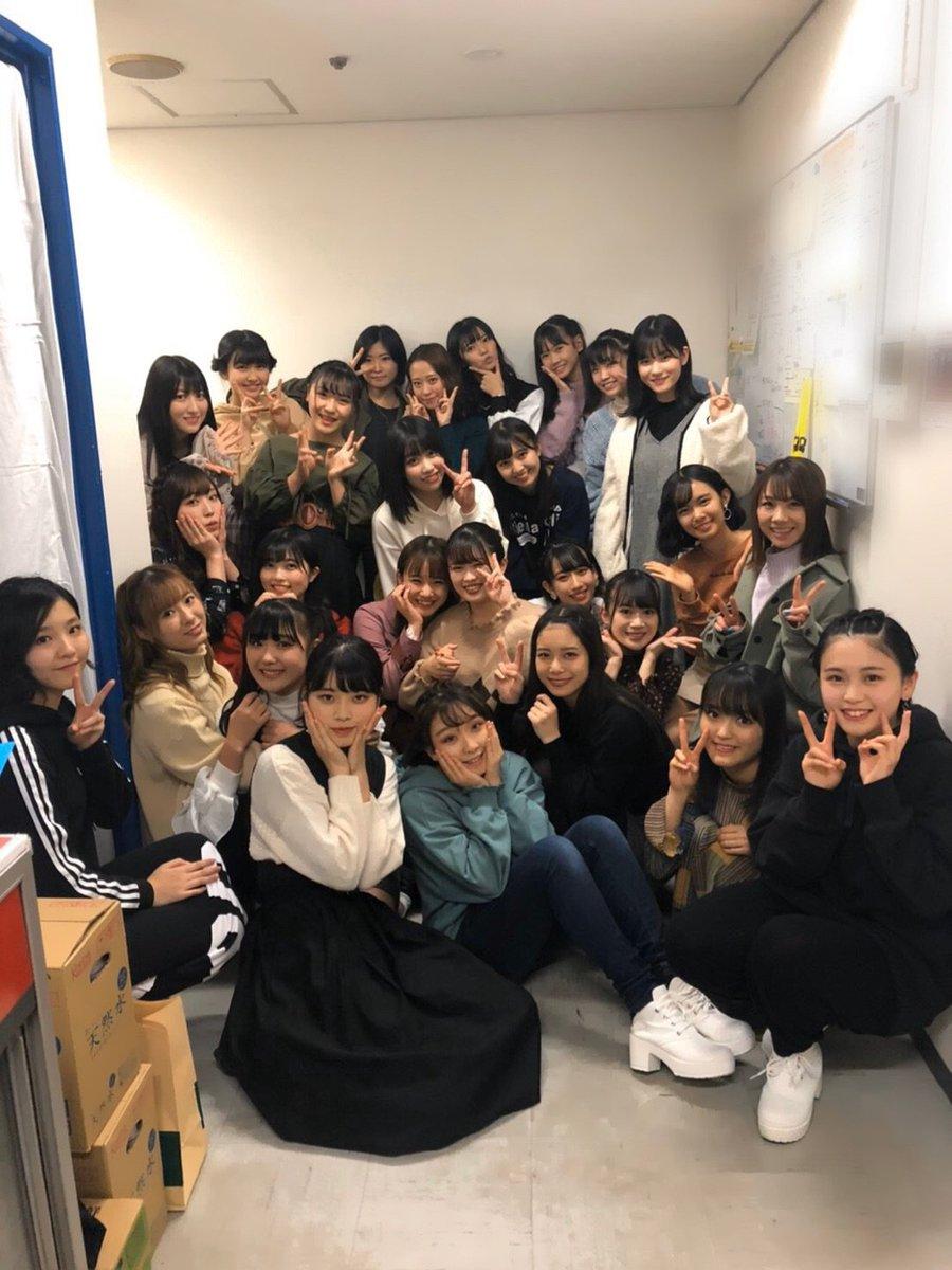 【9期 Blog】 リボーン13☆譜久村聖:…  #morningmusume19