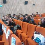 "Image for the Tweet beginning: Dans le cadre de ""Lycéens"