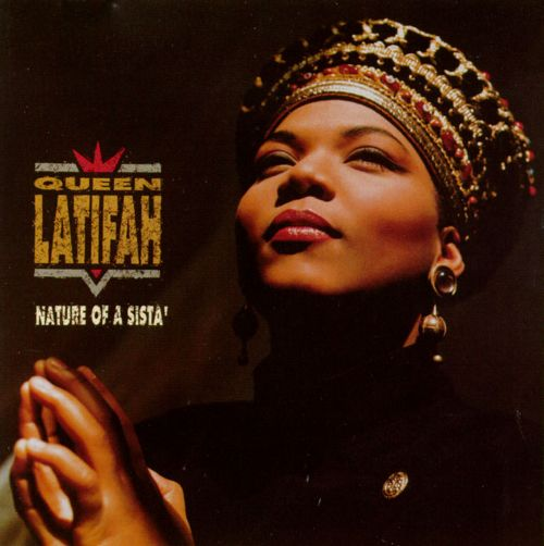 ON AIR  UNITY | Queen Latifah | #TheGlenzitoSuperDrive 3-6pm weekdays