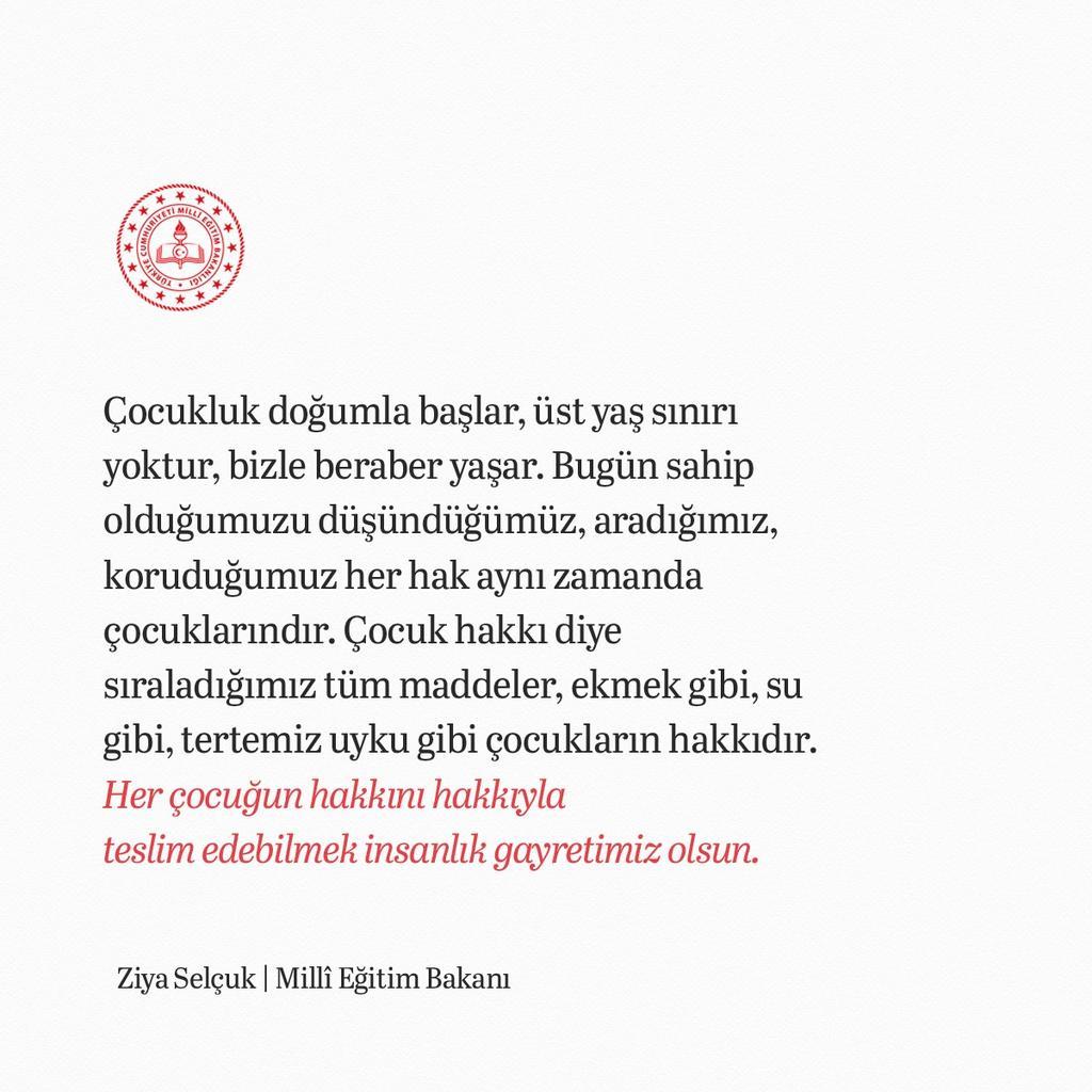 Ziya Selçuk (@ziyaselcuk) on Twitter photo 2019-11-20 16:12:20