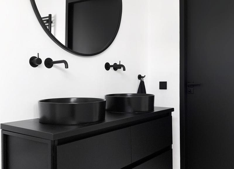 test Twitter Media - De 6 populairste badkamers uit onze Binnenkijkers - #badkamer #inspiratie #interieur #homedeconl - https://t.co/DGAmrLbmVy https://t.co/ZsAzy7EdWq