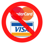 Announcement! In preparation for our December 2nd SmartHub launch, we will not be accepting any credit card payments, online payments or phone payments between November 25th and December 2nd.  We will be accepting cash and checks during this time. Thank you for understanding.