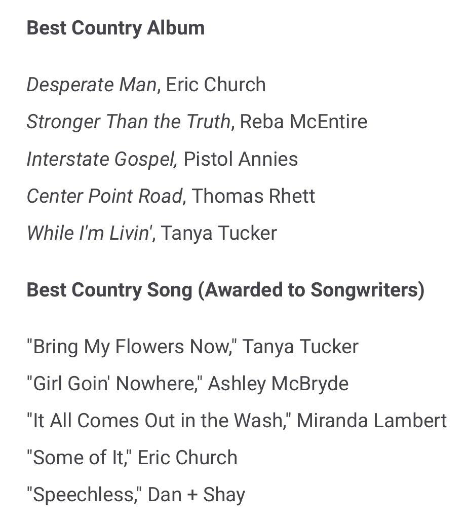 Christmas came early this year y'all!! Grammy nominations for @mirandalambert AND @PistolAnnies whattttt!! #MirandaLambert #AshleyMonroe #AngaleenaPresley #PistolAnnies #GRAMMYs