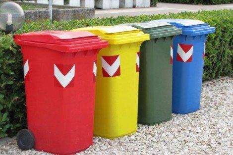Cambia il calendario della raccolta differenziata dei rifiuti a Palermo - https://t.co/Q5yS21UOuq #blogsicilianotizie