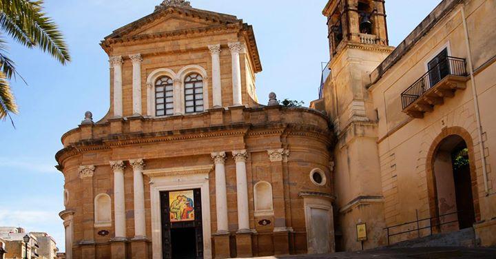 Sambuca di Sicilia, borgo dei borghi 2016.  #blogsicilia #sambucadisicilia #borghisiciliani  https://t.co/Lp4PpRryXZ